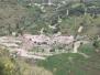 Il Borgo nel 2011