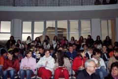 convegno_motris010