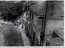Foto storiche del Comune