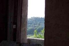 borgo_2003003