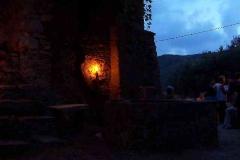 borgo_2003005
