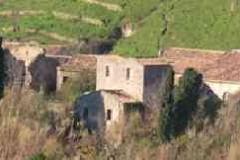 borgo_2003009