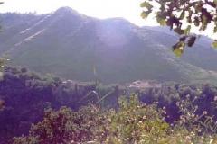 borgo_2003010