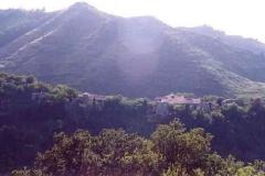 borgo_2003011