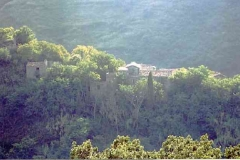 borgo_2003012