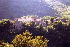 borgo_2003013