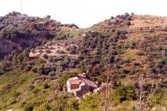 borgo_2003015
