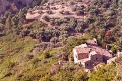 borgo_2003016