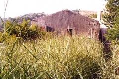 borgo_2003017