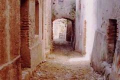 borgo_2003019