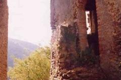 borgo_2003020