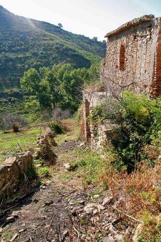 borgo_2007012