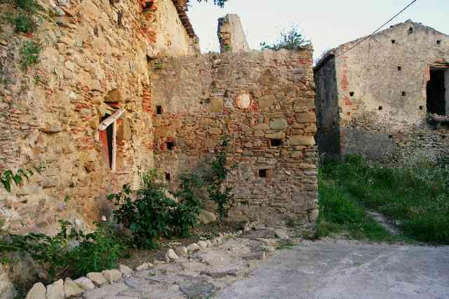 borgo_2007021