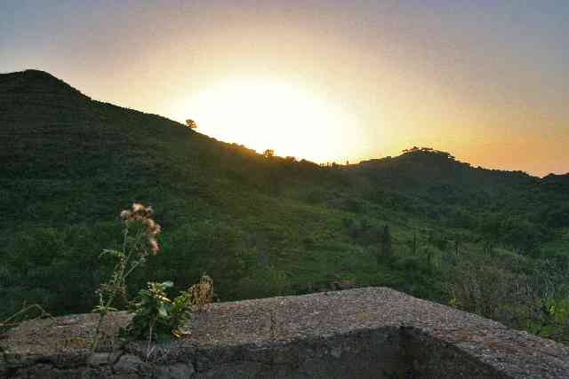 borgo_2007025
