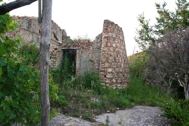 borgo_2007027