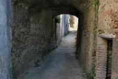 borgo_2007004