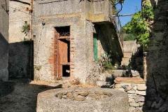borgo_2007005