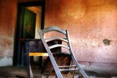 borgo_2007008