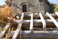 borgo_2007017