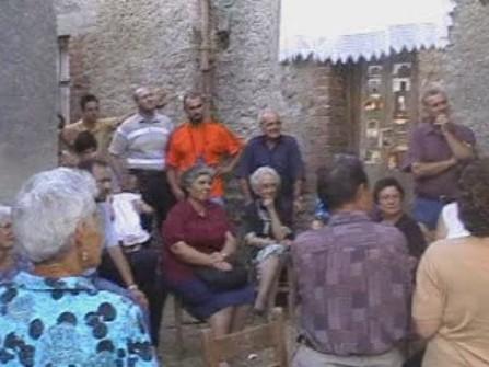 PANTANO 2003 ok