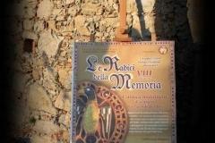 radici_memoria201009