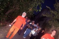 radici_memoria201015