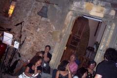 radici_memoria201017