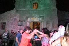 radici_memoria201125