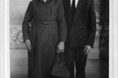 giacomo-saija-e-moglie-nonni-di-mia-moglie