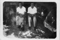mio-zio-aurelio-e-mio-padre-gaetano