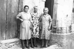 nonna-di-mia-moglie-saija