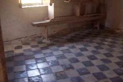 restauro_chiesa002