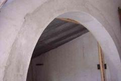 restauro_chiesa004