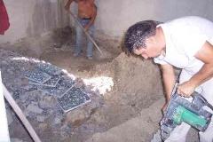 restauro_chiesa006
