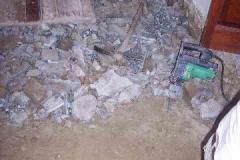 restauro_chiesa007