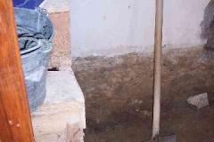 restauro_chiesa008