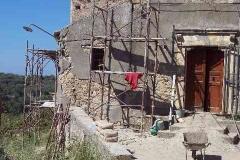restauro_chiesa009