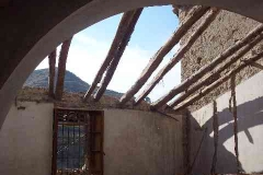 restauro_chiesa010