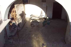 restauro_chiesa012