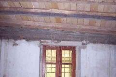 restauro_chiesa013
