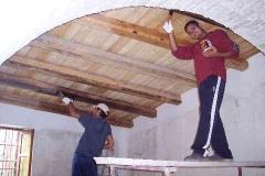 restauro_chiesa014