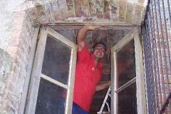 restauro_chiesa015