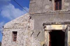 restauro_chiesa018