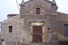 restauro_chiesa019
