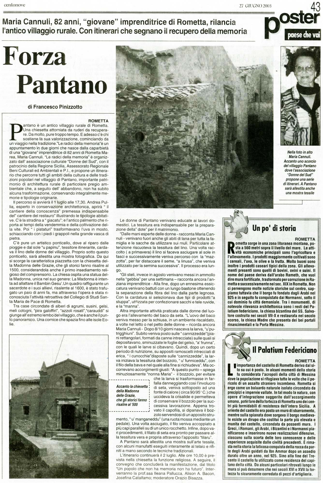 Primo-articolo-Pantano