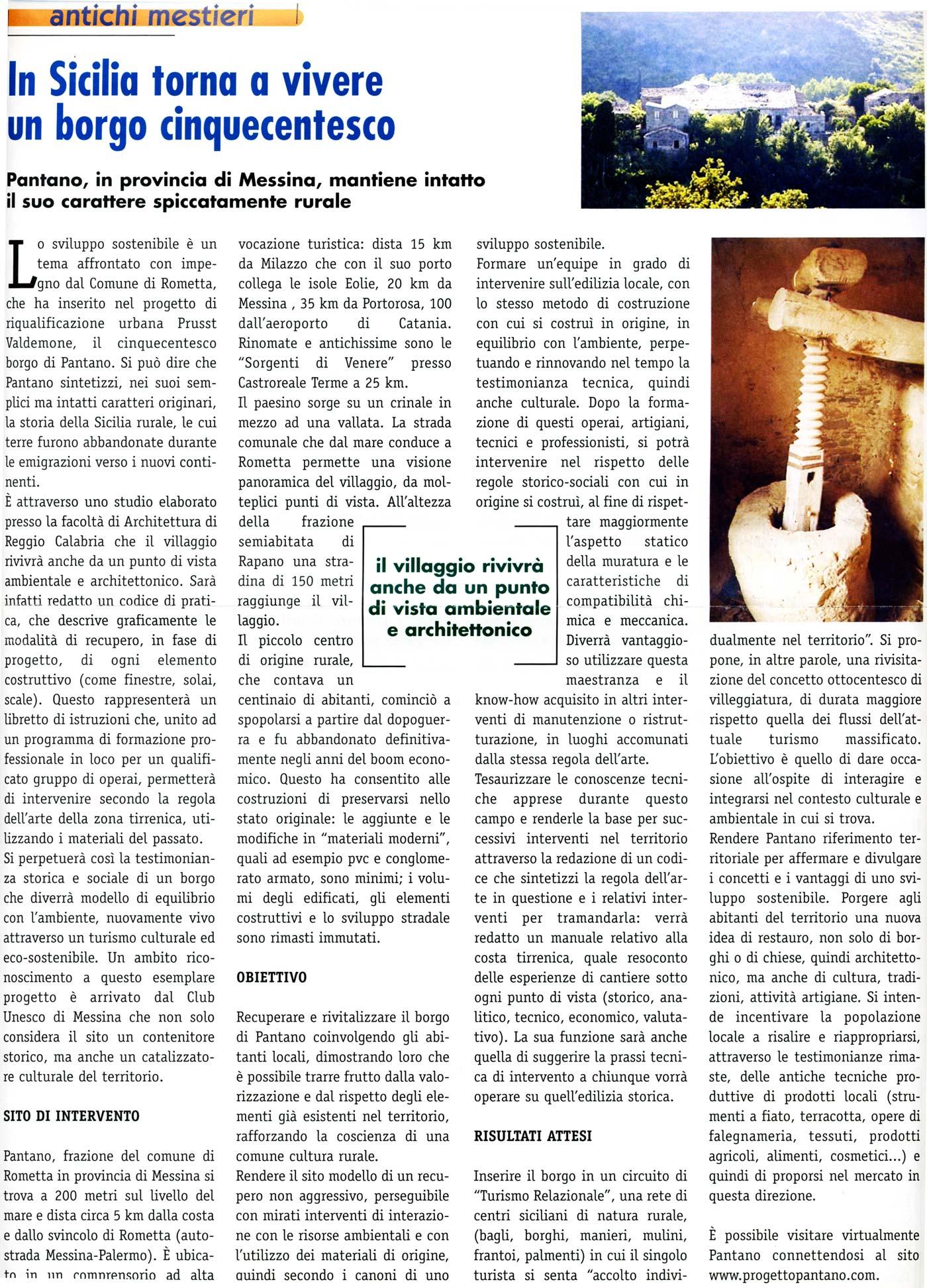 articolo-borgo-pantano