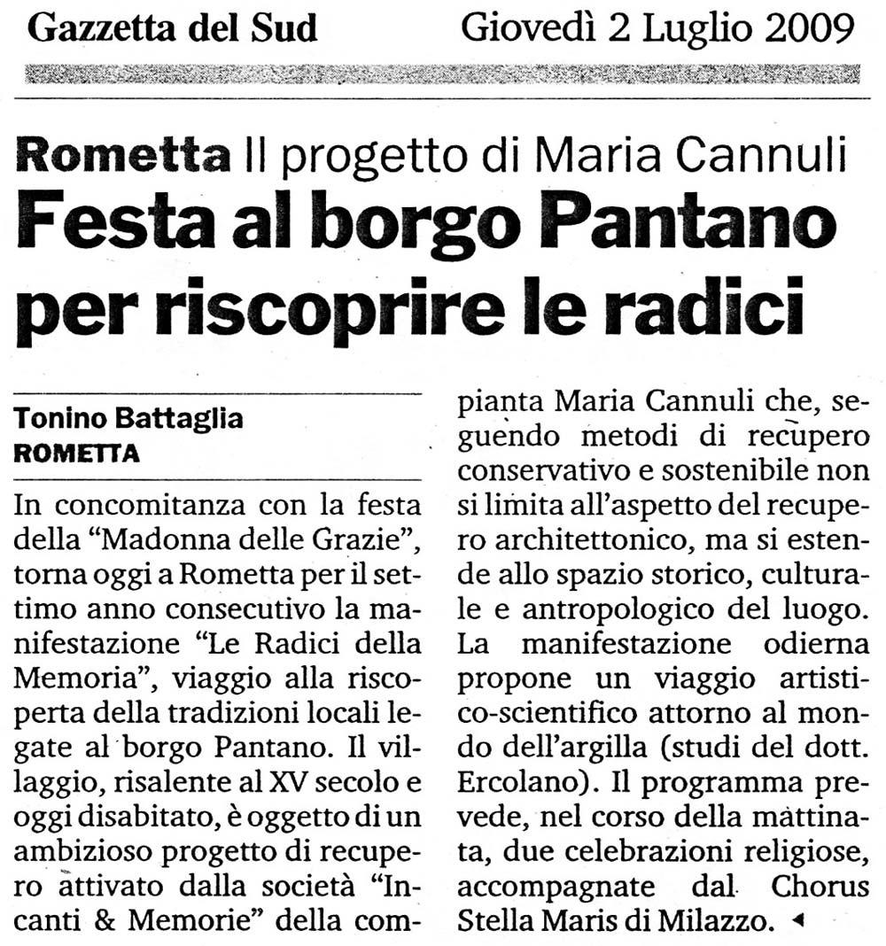 articolo-gazzetta2009
