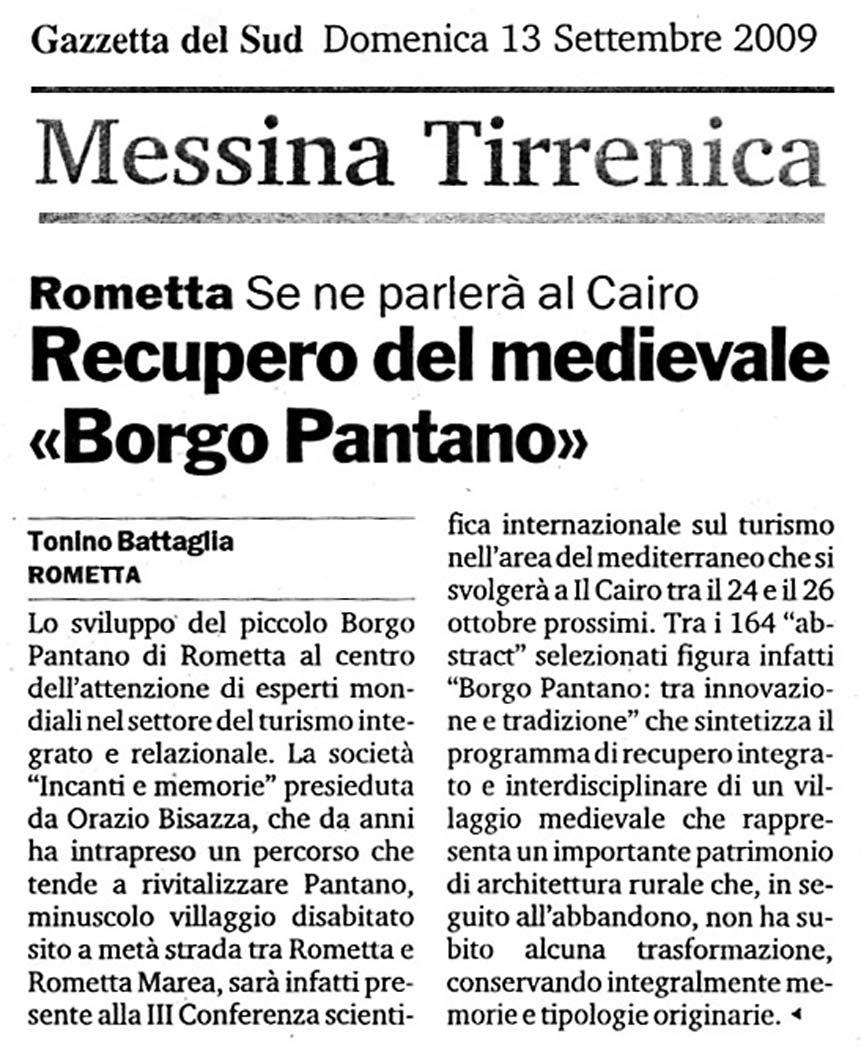 articolo-gazzetta2009set