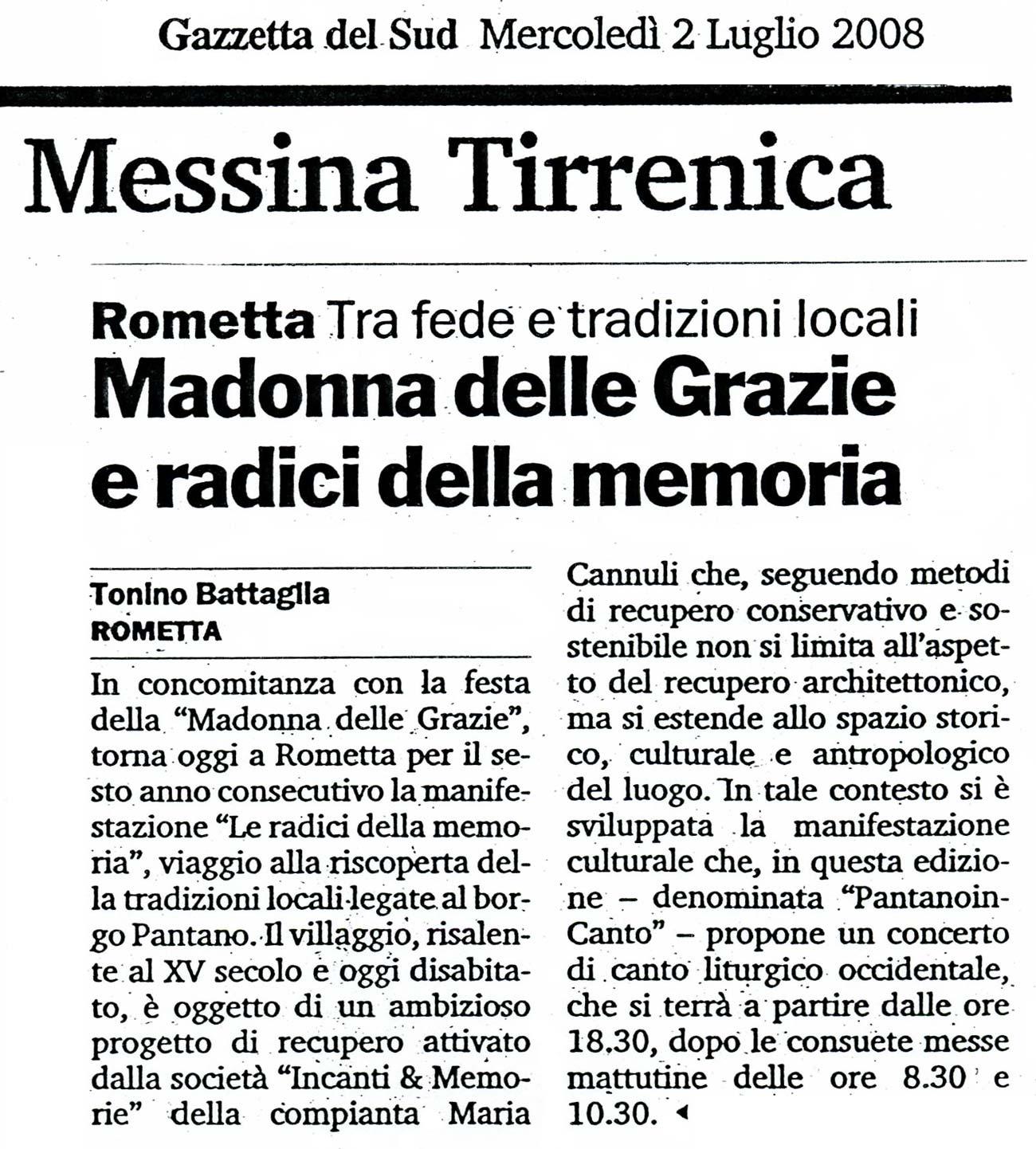 articolo-pantano_gazzetta2008
