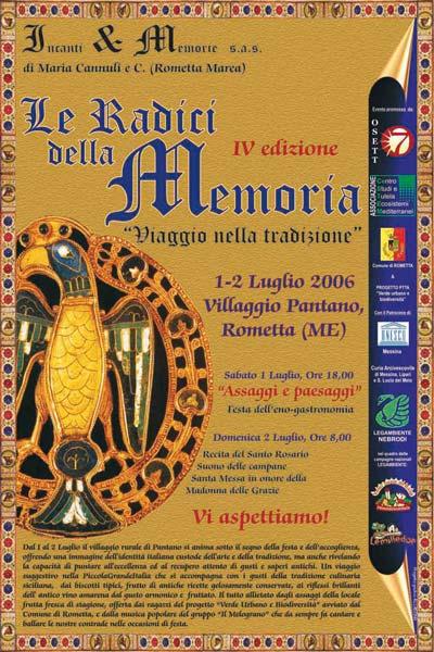 manifesto-festa-2006